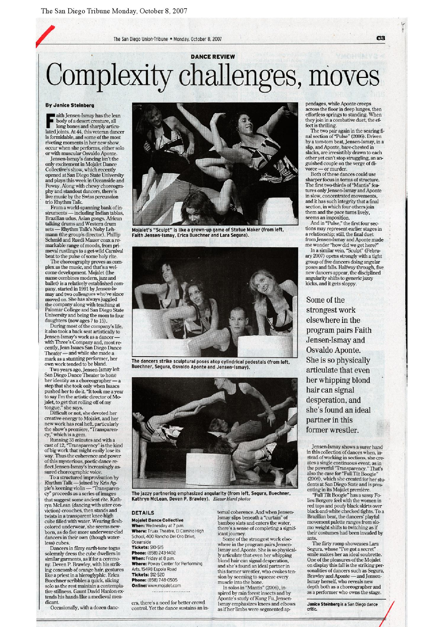 News – Seite 5 – RhythmTalk