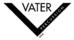 vaterlogo_black